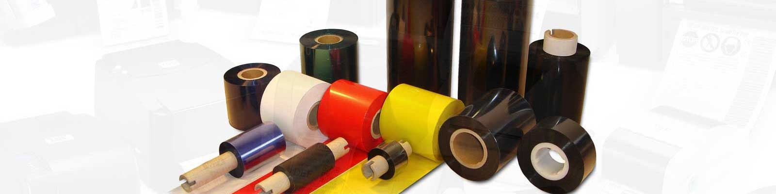 Ribbon Impresoras Godex