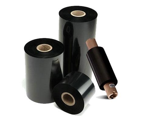 Ribbon Impresoras Intermec Madrid 1 Pag