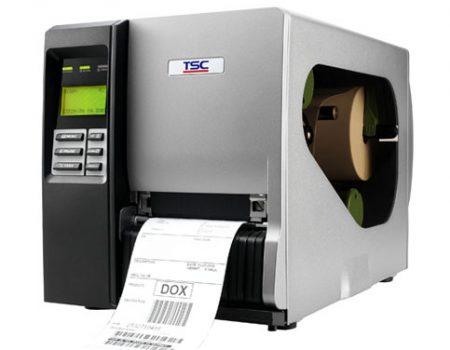 Servicio Técnico Impresoras Tsc Madrid Pag