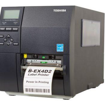 Servicio Técnico Impresoras Toshiba Tec Madrid Pag