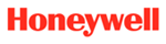 Honeywell Logo Pequeño