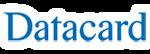 Logo Impresoras Datacard Sl