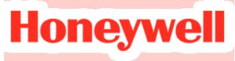 Impresoras Industriales Honeywell