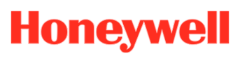 Impresoras Mesa Honeywell