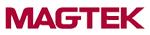 Logo Productos Magtek Sl