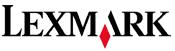 Servicio Técnico Impresoras Lexmark