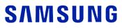 Servicio Técnico Impresoras Samsung