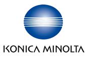 Servicio Técnico Konica Minolta