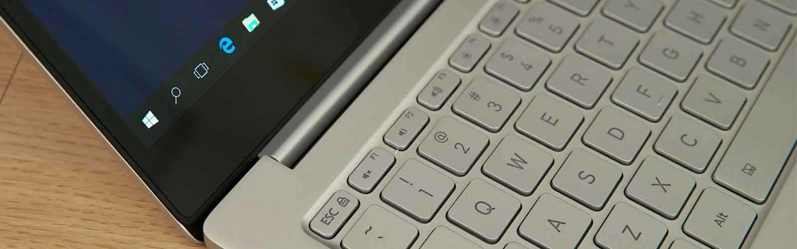 Servicio Técnico Portátiles Xiaomi Madrid