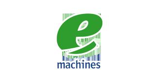 Servicio Técnico Portátiles E-machines