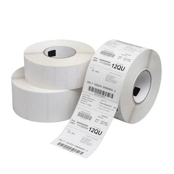 Etiquetas Termica Capa 102x152mm 25mm