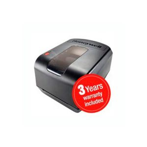 Impresora De Etiquetas Honeywell Pc42t