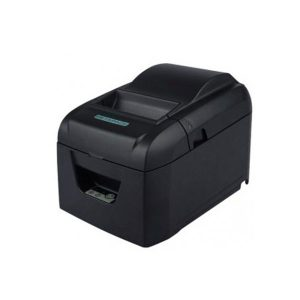 Impresora De Etiquetas Metapace Meta T25