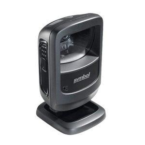Lector Symbol Motorola Ds9208 Bidimensional