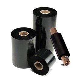 Cinta / Ribbon Impresoras Transferencia Térmica Datamax