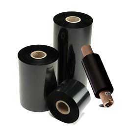 Ribbon Impresoras Transferencia Térmica