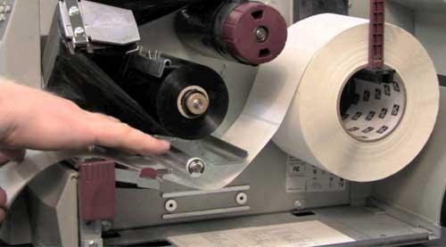 Servicio Técnico Impresoras Datamax Oneil 2