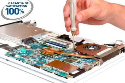 Servicio Técnico Portátiles Toshiba Madrid Img3