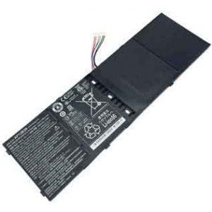 Batería ACER AP13B3K