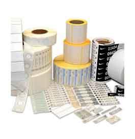 Etiquetas Impresoras INTERMEC