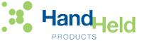 Servicio Técnico handHeld