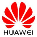 Servicio Técnico Portátiles Huawei