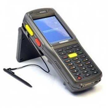 Servicio Tecnico Handheld Pg1