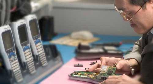 Servicio Tecnico Handheld Pg2