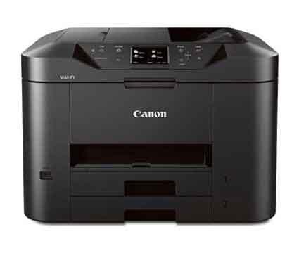 Servicio Tecnico Impresoras Canon Pg1