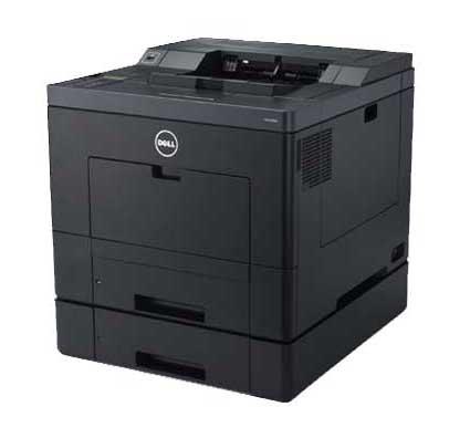 Servicio Tecnico Impresoras Dell Pg1