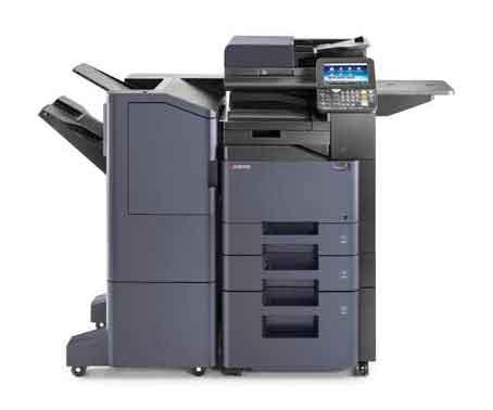 Servicio Tecnico Impresoras Mita Pg1