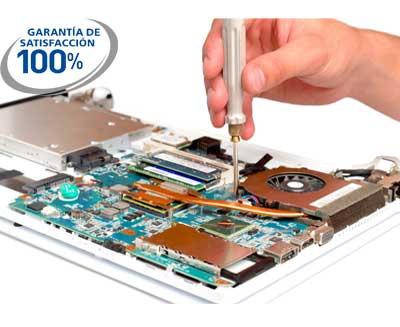 Servicio Tecnico Portatiles Acer Madrid Pg2