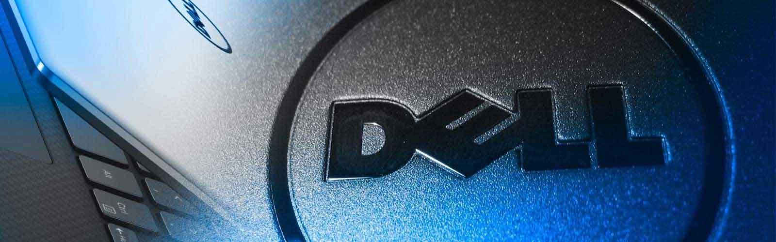 Servicio Técnico Portátiles Dell