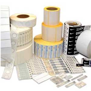 Etiquetas Impresoras Tsc Pg1