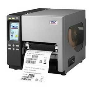 Impresoras Industriales Tsc Pg1