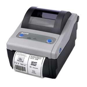 Impresoras Mesa Sato Pg1