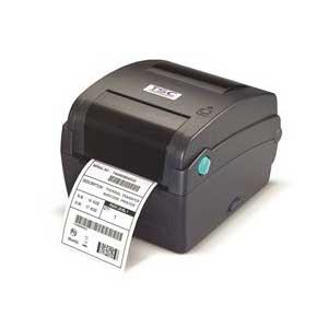 Impresoras Mesa Tsc Pg1