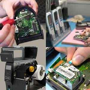 Servicio Tecnico Identificacion Automatica Ser