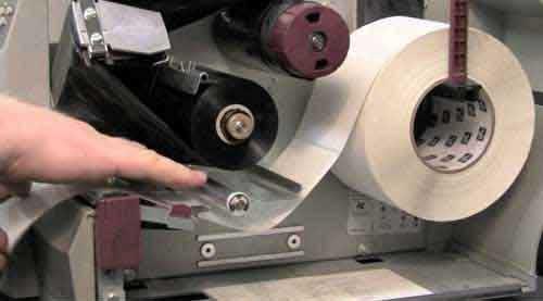 Servicio Tecnico Impresoras Citizen Pg2