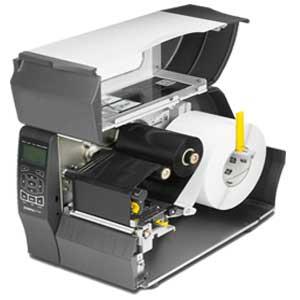 Servicio Tecnico Impresoras Tsc Pg1