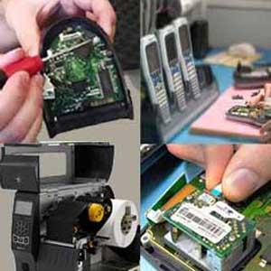 Servicio Tecnico Unitech Pg1