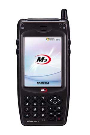 Servicio Tecnico M3 Mobile Pg