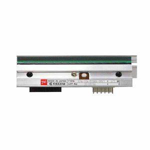 Cabezal Impresion Datamax Iclass 4208
